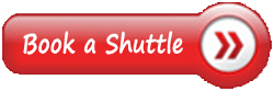 book-whangarei-shuttle